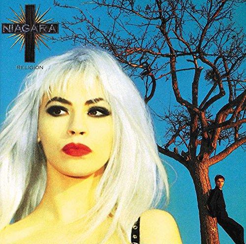 Niagara - Religion - Zortam Music