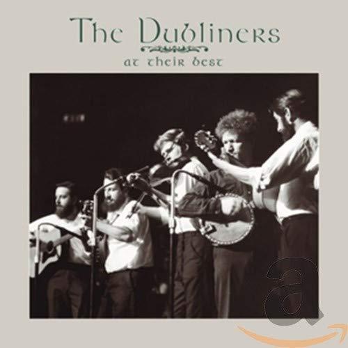 The Dubliners - Irish Celtic Traditions - Zortam Music