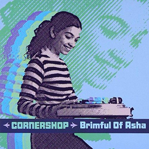 Cornershop - Brimful of Asha (maxi) - Zortam Music
