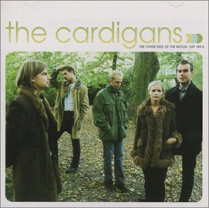 The Cardigans - The Other Side Of The Moon - Zortam Music