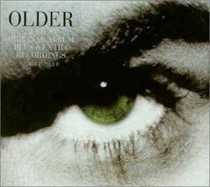 George Michael - Older & Upper (1 of 2) - Zortam Music