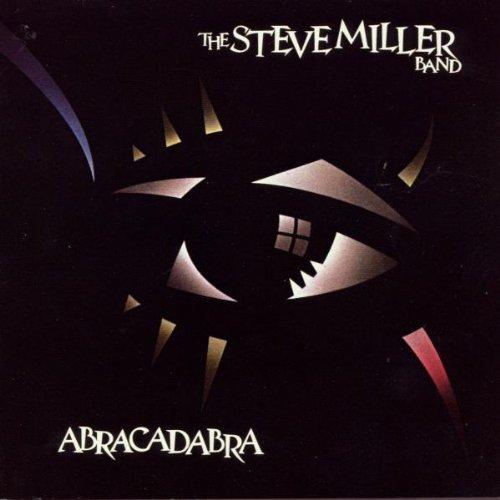 Steve Miller Band - Goodbye Love Lyrics - Zortam Music