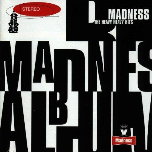 Madness - Heavy Heavy Hits - Zortam Music