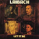 album art by Laibach