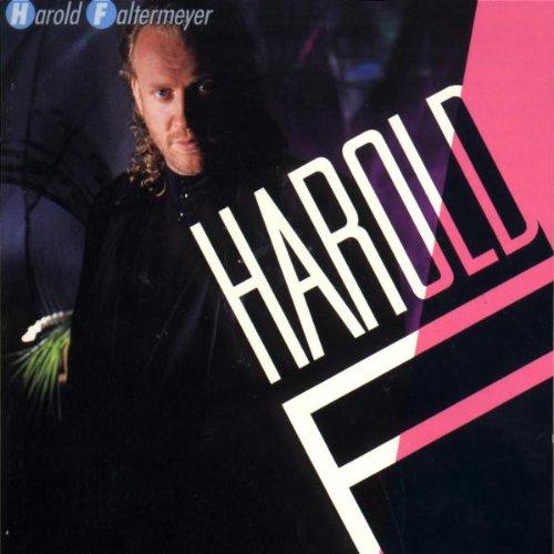 Harold Faltermeyer - Harold F - Zortam Music
