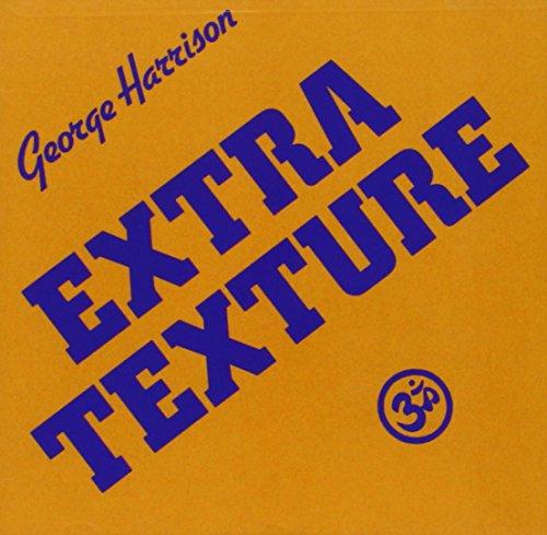 George Harrison - Extra Texture - Zortam Music