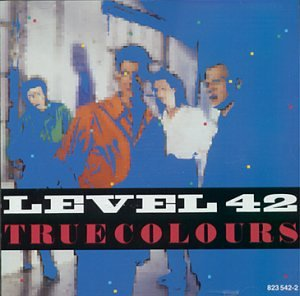 Level 42 - A Floating Life Lyrics - Zortam Music