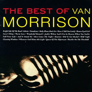 Van Morrison - Best of - Zortam Music