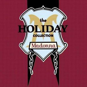 Madonna - Holiday Collection (Phantom) - Zortam Music
