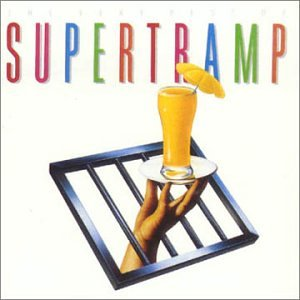 Supertramp - Full Album - Zortam Music