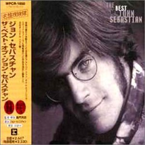 John Sebastian - The Best of John Sebastian - Zortam Music