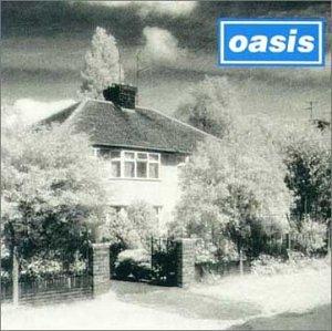 Oasis - Live Forever - Zortam Music