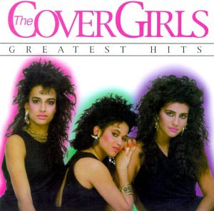 Cover Girls - Cover girls greatest Hits - Zortam Music
