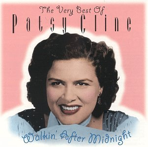 Patsy Cline - The best of patsy Cline - Zortam Music