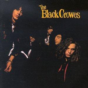 The Black Crowes - She Talks To Angels Lyrics - Zortam Music