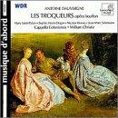 Opéras de petits maîtres baroques B00000ADZL.01._AA130_SCMZZZZZZZ_V1056642427_