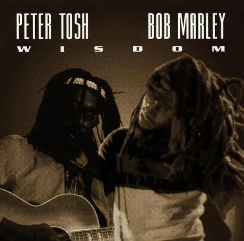 Bob Marley - Wisdom (D2) - Zortam Music