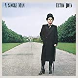 album art to A Single Man