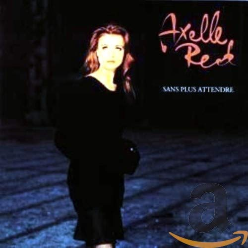 Axelle Red - Hit Connection 93 - Zortam Music