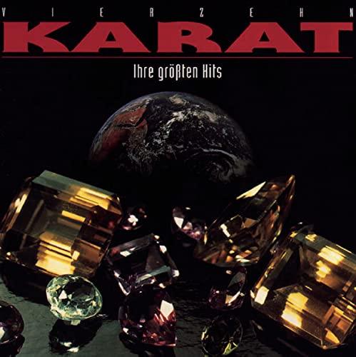Karat - Das Leben Der Anderen - Zortam Music