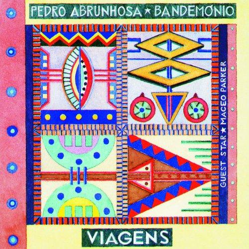 Pedro Abrunhosa - Viagens - Zortam Music