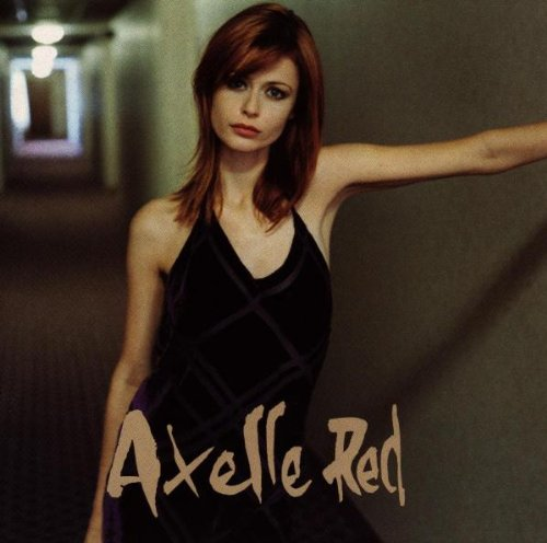 Axelle Red - A Tatons - Zortam Music