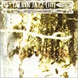 Talkin' Jazz, Vol. 3