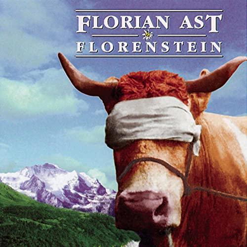 Florian Ast - Florenstein - Zortam Music