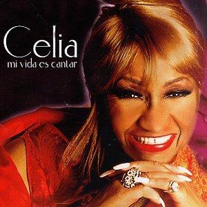 Celia Cruz - Merengue Reggae y Salsa - Zortam Music