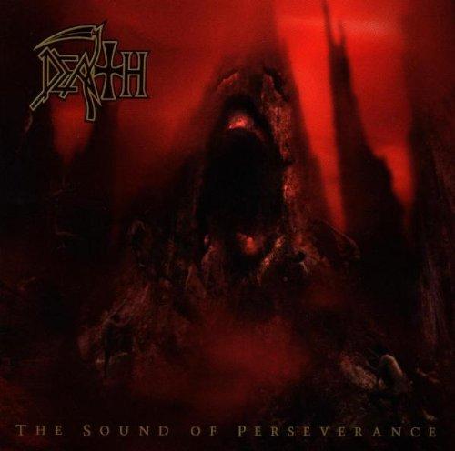 Death - Rock Hard Dynamit, Volume 13 - Zortam Music