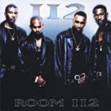 album art to Room 112