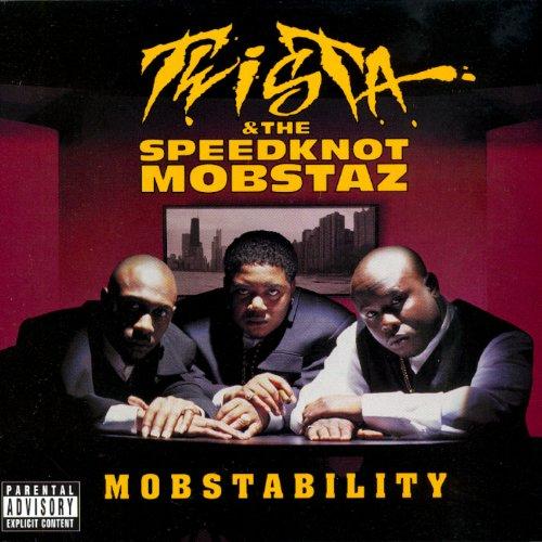 Twista - Mobstability - Zortam Music