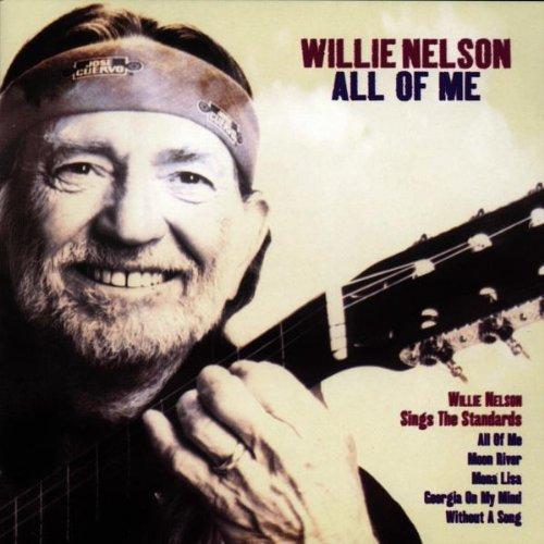 Willie Nelson - Always on My Mind [Bonus Tracks] - Zortam Music