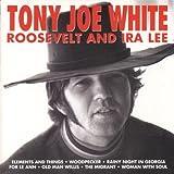 Roosevelt & Ira Lee