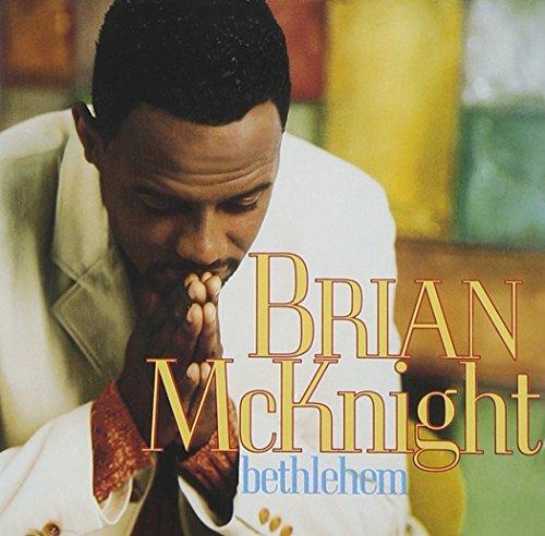 Brian Mcknight - Bethlehem - Zortam Music