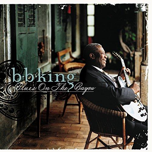 B.B. King - Bad Case Of Love Lyrics - Zortam Music