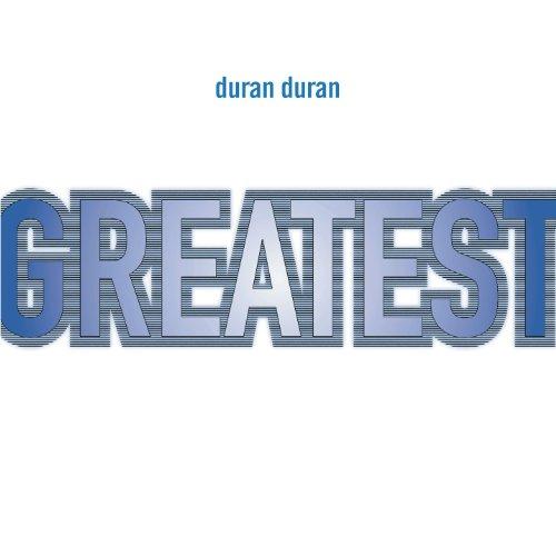 Duran Duran - Best of Bond - 50 Years - Disc - Zortam Music