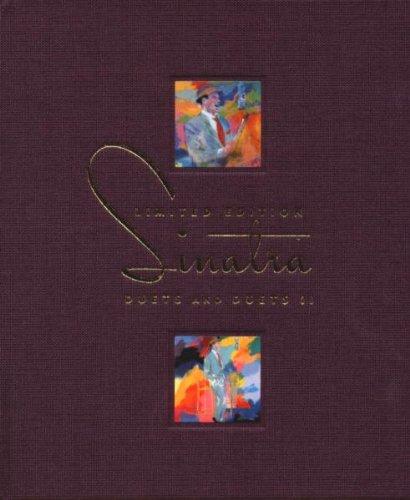 Frank Sinatra - Duets 2 - Zortam Music