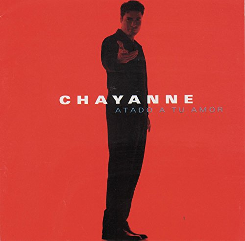 Chayanne - Greatest Hits - Zortam Music