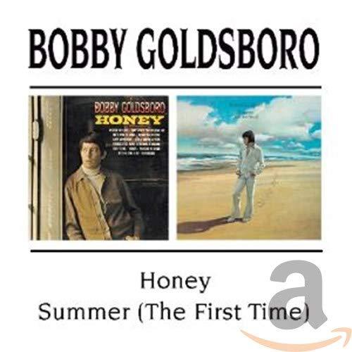 Bobby Goldsboro - Honey/Summer (The First Time) - Zortam Music