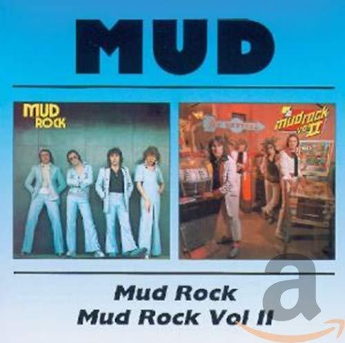 Mud - Mud Rock - Zortam Music