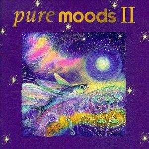 Loreena McKennitt - Pure Moods II - Zortam Music