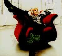 Donna Lewis - I Love You Always Forever (Maxi-CD) - Zortam Music