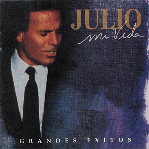 Julio Iglesias - Mi Vida: Grandes Éxitos - Zortam Music