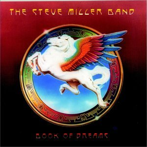 Steve Miller Band - Jet Airliner Lyrics - Zortam Music