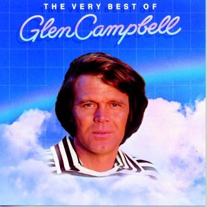 Glen Campbell - Selections From Glen Campbell Collection (1962-1989) - Zortam Music