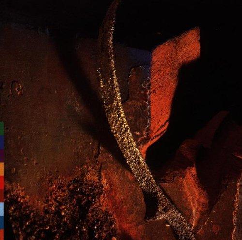 Nusrat Fateh Ali Khan - Mustt Mustt - Zortam Music
