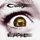 >Course Of Empire - Gear