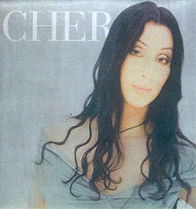 Cher - Believe [Japan Bonus Tracks] - Lyrics2You
