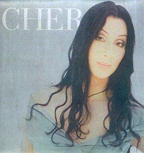 Cher - Takin